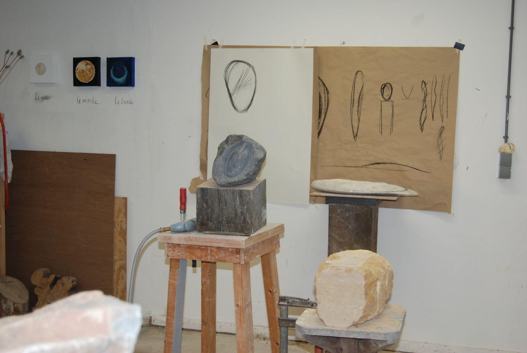 Atelier Mooi Werk